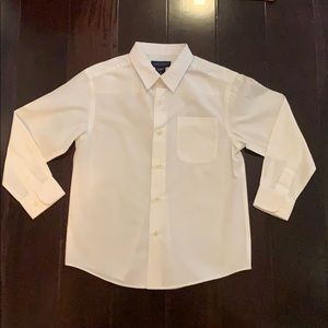 Cherokee Dress Shirt